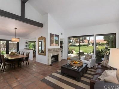 102 Castellana W, Palm Desert, CA 92260 - MLS#: SW18214487