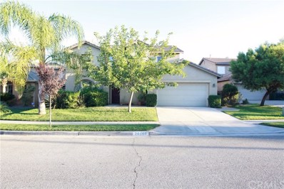 28308 Agave Way, Murrieta, CA 92563 - MLS#: SW18214610
