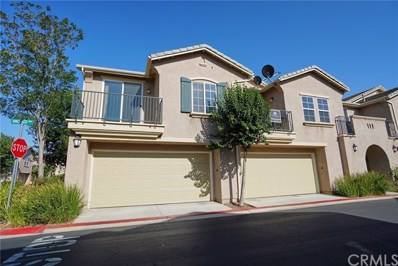 36316 Vincenzo Way, Winchester, CA 92596 - MLS#: SW18214747
