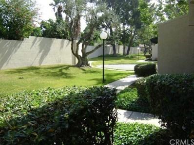 1817 S Summerplace Drive UNIT 2, West Covina, CA 91792 - MLS#: SW18215032
