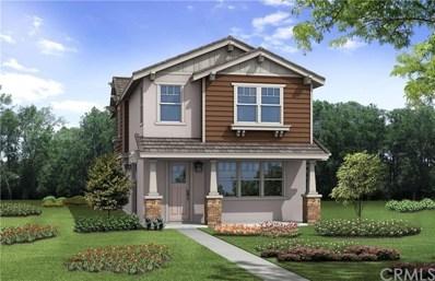 632 S Fillmore Avenue, Rialto, CA 92376 - MLS#: SW18215094