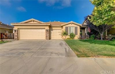 35971 Covington Drive, Wildomar, CA 92595 - MLS#: SW18215425