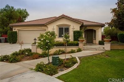 42904 Cinnamon Lane, Temecula, CA 92592 - MLS#: SW18215521