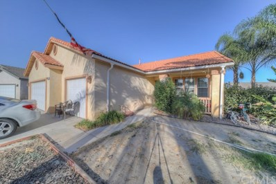 1818 Giverny Court, San Jacinto, CA 92583 - MLS#: SW18215846