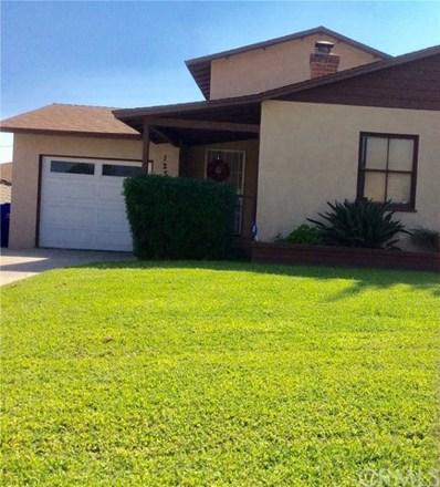 1239 Lynwood Dr, San Bernardino, CA 92405 - MLS#: SW18216094