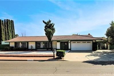 15620 Alvarado Street, Lake Elsinore, CA 92530 - MLS#: SW18216952