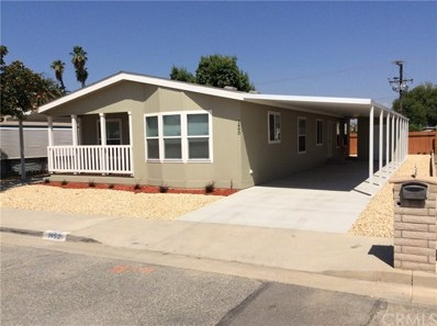 1490 Carlotta Drive, Hemet, CA 92543 - MLS#: SW18217614