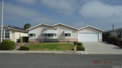 2738 Peach Tree Street, Hemet, CA 92545 - MLS#: SW18217771