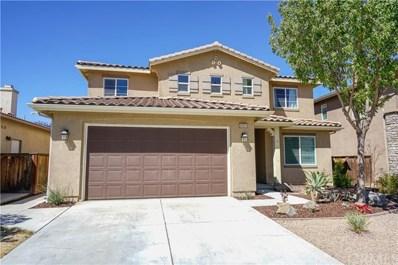 35615 Denver Circle, Winchester, CA 92596 - MLS#: SW18218512