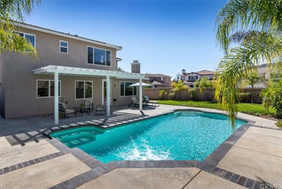 38251 Hazelwood Street, Murrieta, CA 92562 - MLS#: SW18218658