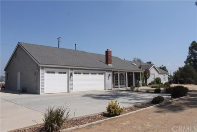 18310 John F Kennedy Drive, Riverside, CA 92508 - MLS#: SW18218684