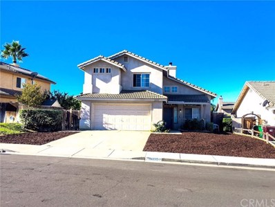 30335 Savannah Oaks Drive, Murrieta, CA 92563 - MLS#: SW18218927