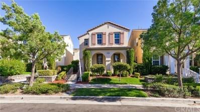 40184 Pasadena Drive, Temecula, CA 92591 - MLS#: SW18219036