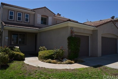 33437 Barrington Drive, Temecula, CA 92592 - MLS#: SW18219543
