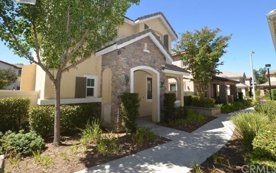 37218 Tucana Place, Murrieta, CA 92563 - MLS#: SW18219681