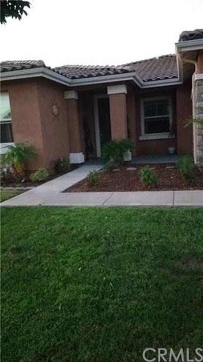 30864 Suzi Lane, Temecula, CA 92591 - MLS#: SW18219728