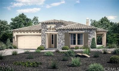 31616 Orange Blossom Court, Valley Center, CA 92082 - MLS#: SW18219876