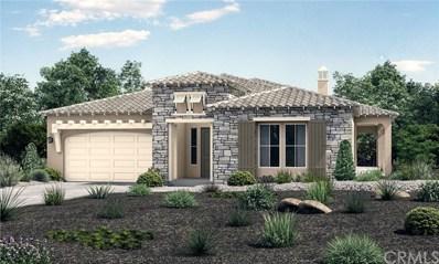 31674 Orange Blossom Court, Valley Center, CA 92082 - MLS#: SW18219920