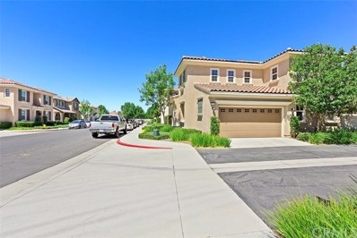 27460 Blackstone Road, Temecula, CA 92591 - MLS#: SW18220360