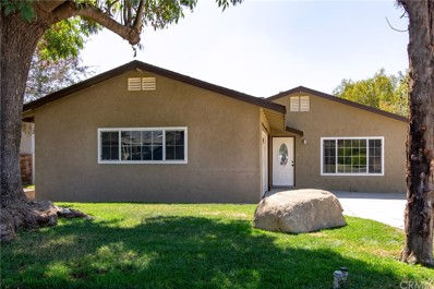 8458 Donna Way, Riverside, CA 92509 - MLS#: SW18220624