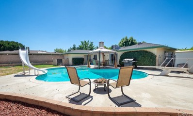 25400 Bellview Street, Hemet, CA 92544 - MLS#: SW18220763