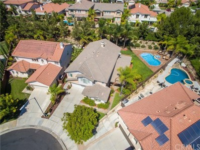 42061 Majestic Court, Temecula, CA 92592 - MLS#: SW18220774