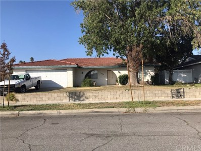 1383 Elmwood Street, Upland, CA 91786 - MLS#: SW18221376