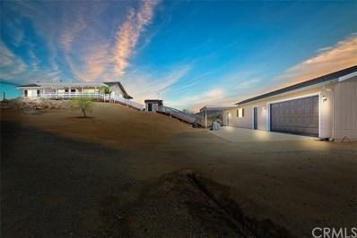 33300 Merritt Road, Menifee, CA 92584 - MLS#: SW18221517