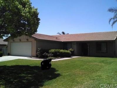 2555 Rosemary Lane, San Bernardino, CA 92407 - MLS#: SW18221598