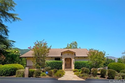 32302 Cahuka Court, San Diego, CA 92061 - MLS#: SW18221760