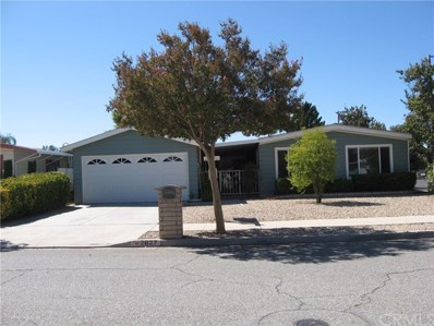 2827 Jacaranda Way, Hemet, CA 92545 - MLS#: SW18222145