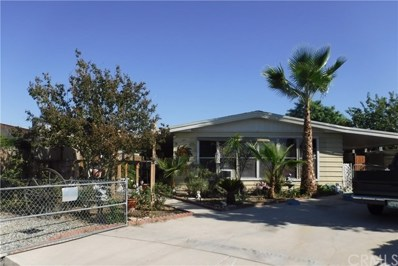 43347 Pledger Circle, Hemet, CA 92544 - MLS#: SW18222416