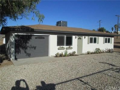24095 Circle Dr., Menifee, CA 92587 - MLS#: SW18222485