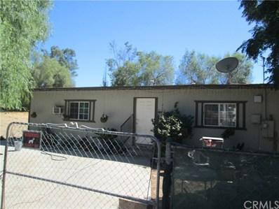 23803 Lake Dr., Menifee, CA 92587 - MLS#: SW18222497