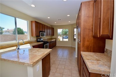 33972 Applecart Court, Wildomar, CA 92595 - MLS#: SW18223308