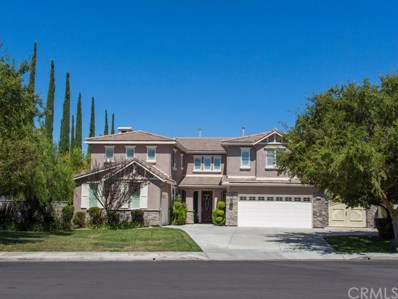 33130 Pampa Court, Temecula, CA 92592 - MLS#: SW18223428