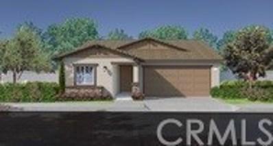 29310 Summer House Lane, Lake Elsinore, CA 92530 - MLS#: SW18223584