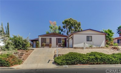 34062 Harvest Way, Wildomar, CA 92595 - MLS#: SW18224087