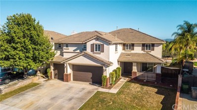 42204 E View Way, Murrieta, CA 92562 - MLS#: SW18224523