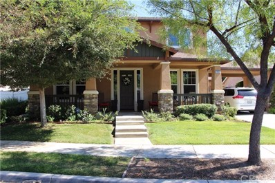 39822 Wellsley Court, Temecula, CA 92591 - MLS#: SW18224685