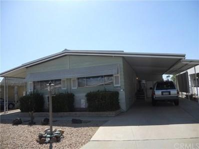 26057 Queen Palm Drive, Homeland, CA 92548 - MLS#: SW18224820