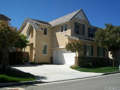 28331 Ravenna Street, Murrieta, CA 92563 - MLS#: SW18224847