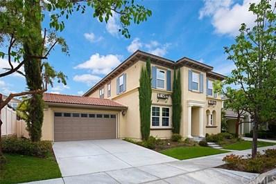 27306 Dayton Lane, Temecula, CA 92591 - MLS#: SW18224901