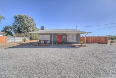 1047 W Mayberry Avenue, Hemet, CA 92543 - MLS#: SW18225017