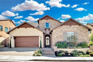 39122 Rimrock Ranch Road, Temecula, CA 92591 - MLS#: SW18225196