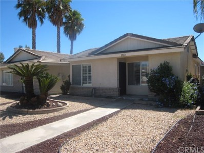 2865 Oradon Way, Hemet, CA 92545 - MLS#: SW18225846