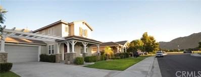 45750 Pheasant Place, Temecula, CA 92592 - MLS#: SW18226038