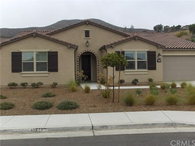 24047 Depudy Way, Menifee, CA 92586 - MLS#: SW18226104