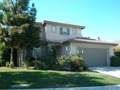 31483 McCartney Drive, Winchester, CA 92596 - MLS#: SW18226245