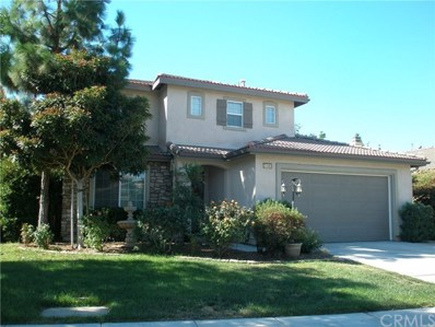 31483 McCartney Drive, Winchester, CA 92596 - MLS#: SW18226245